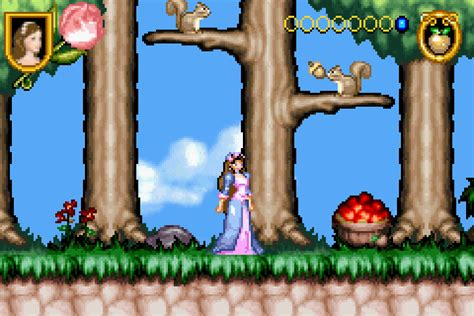 Barbie as the Princess and the Pauper Download Game