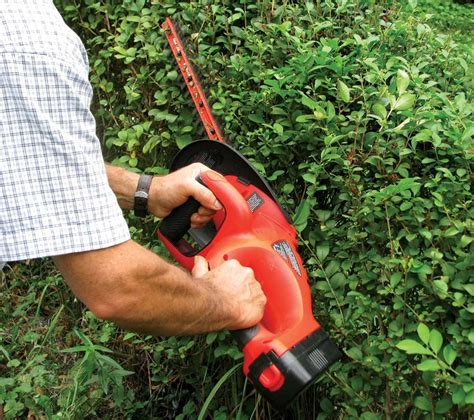 6 Must-Have Pruning Tools - Old House Journal Magazine