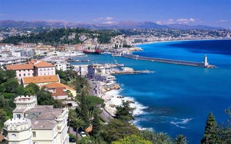 Podcast #33 Discover A New Area of France: La Provence
