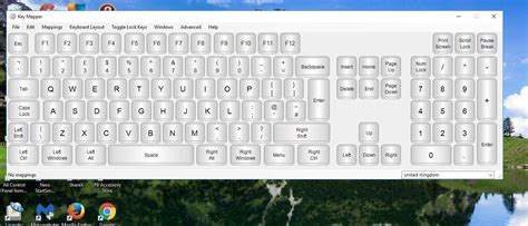 7 of the best keyboard mapping software for Windows 10