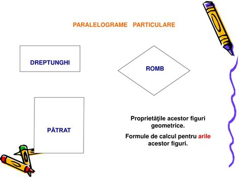 PPT - PATRULATERE PowerPoint Presentation, free download