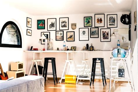 5 DIY Small Space Solutions to Make Your Home Look Bigger