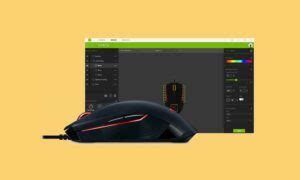 How to Fix Razer Synapse Not Working Issue