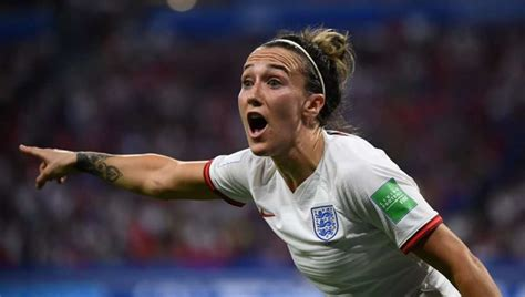 7 British Female Footballers Who Have Shone Overseas