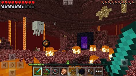 Download Minecraft-Pocket Edition APK for Android | Best