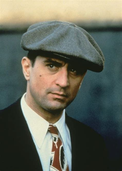 Top Robert De Niro movies, from 'Bronx Tale' to 'Taxi