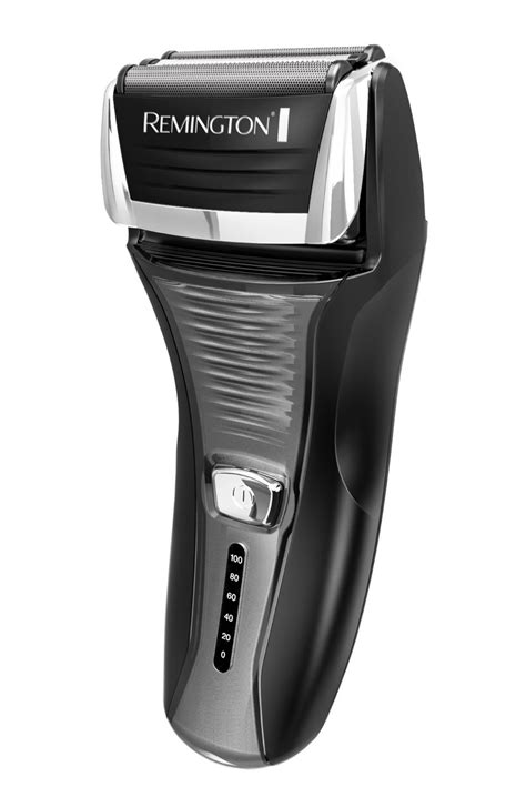 List Top 10 Best Electric Shavers in 2020 Reviews - Trust
