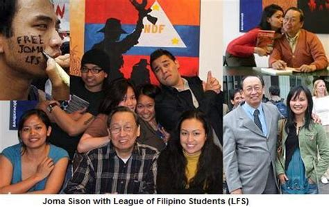 Millions of youth are needed in the Philippine people's
