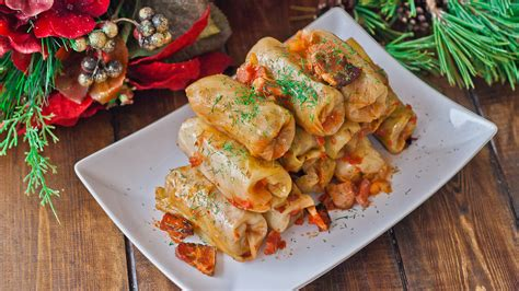 Romania on a plate: delicious traditions from Eastern