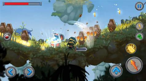 Guardian Tales for Android - APK Download