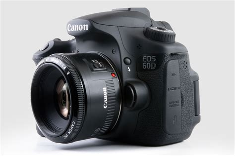 Canon 60D Camera Giveaway Winners   Preset Shop Co