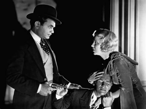 Five Classic Pre-1950 Gangster Films You Should Check Out