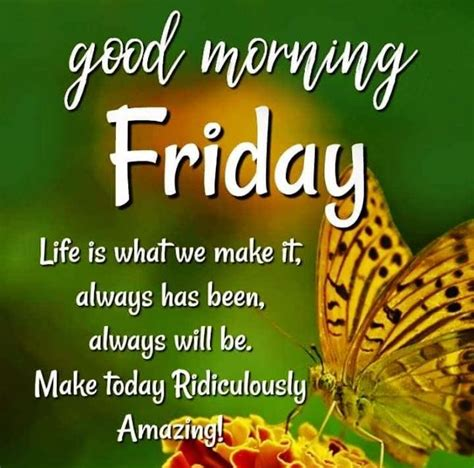 Friday Good Morning Prayer Message Quotes And wishes