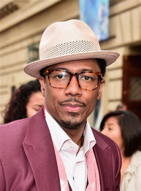Nick Cannon Net Worth, Age, Height, Weight, Awards