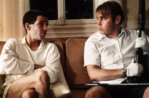 Arno-Frisch-Frank-Giering-in-Funny-Games-1997-funny-games