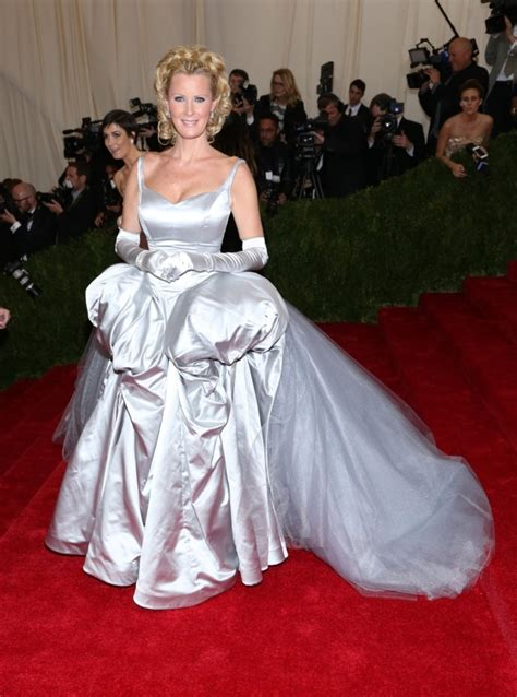 Sandra Lee Weight Height Measurements Ethnicity Hair Color