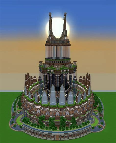 50+ Cool Minecraft House Designs - Hative