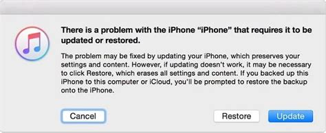 How to Fix 'Attempting data recovery' Loop on iPhone XS/X