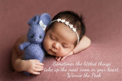 85 New Baby Wishes, Messages & Quotes to Write in a Card
