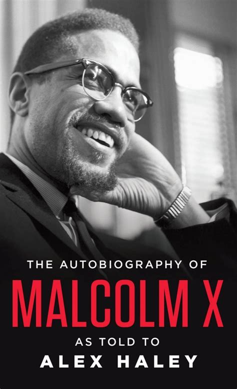 The Autobiography of Malcolm X PDF Summary   Free Audiobook