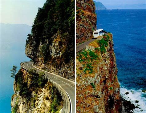 Image Gallary 1: Worlds Most Dangerous Road pictures
